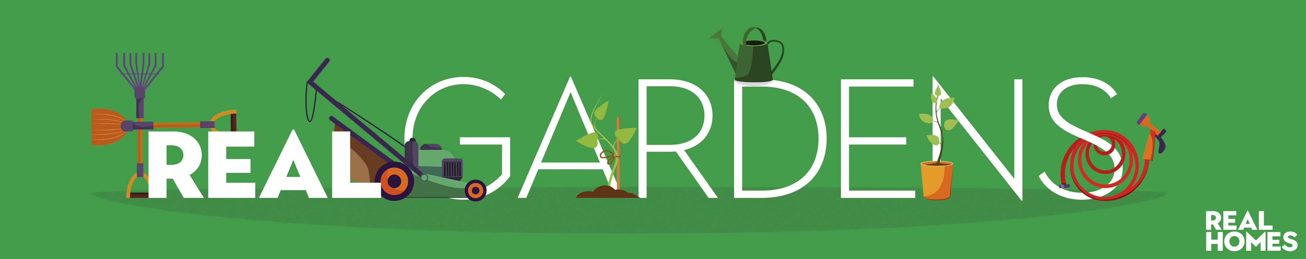 real gardens header.jpg